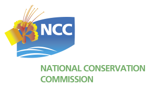 National Conservation Commission