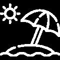 sun-umbrella copy